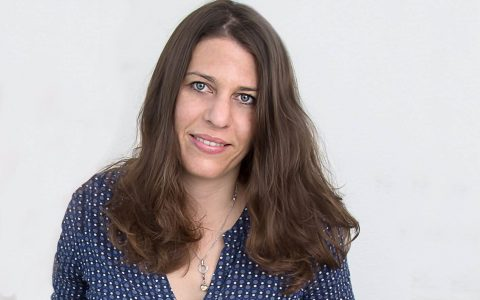 Melanie Kruschinski (
