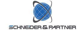 Transportunternehmen Fulda | Schneider & Partner GmbH